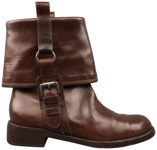 Preload https://item3.tradesy.com/images/marni-brown-leather-fold-over-ankle-bootsbooties-size-us-65-regular-m-b-23241837-0-1.jpg?width=440&height=440