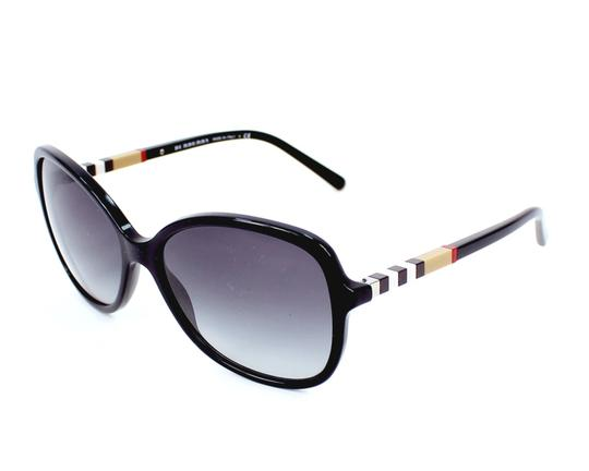 Preload https://item1.tradesy.com/images/burberry-be4197-30018g-sunglasses-23241945-0-0.jpg?width=440&height=440