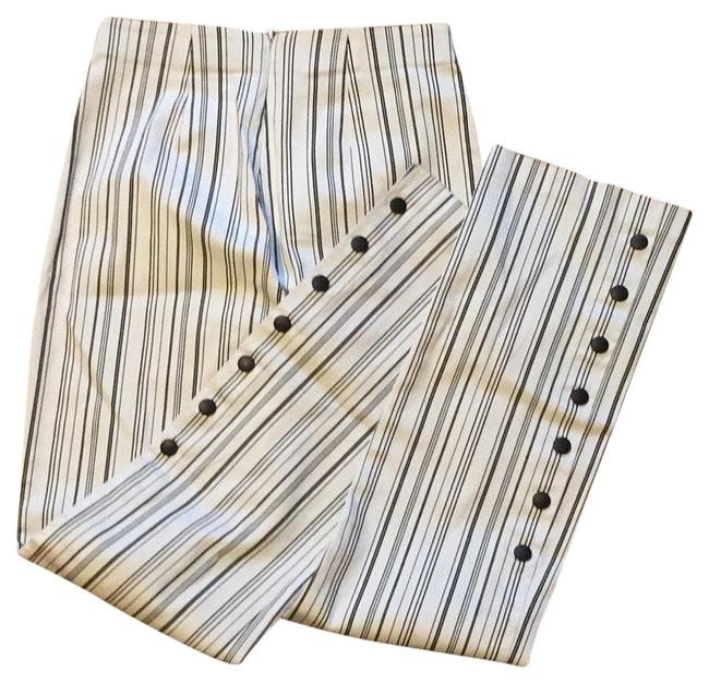 Preload https://item3.tradesy.com/images/bloomingdale-s-112-striped-pants-size-4-s-27-23241957-0-1.jpg?width=400&height=650