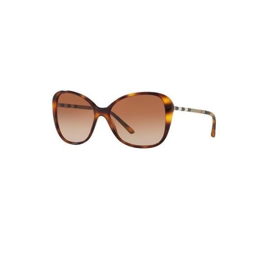 Burberry Burberry Sunglasses BE4235QF 331613