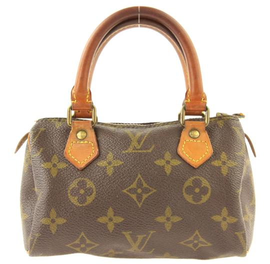 Preload https://item2.tradesy.com/images/louis-vuitton-speedy-nano-monogram-coated-canvas-satchel-23242111-0-2.jpg?width=440&height=440