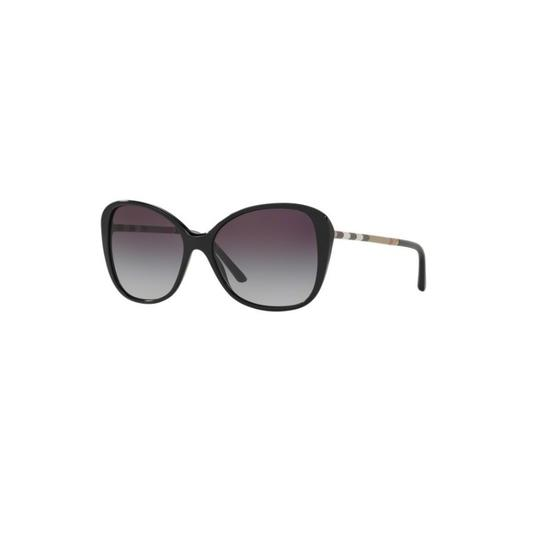 Burberry Burberry Sunglasses BE4235QF 30018G