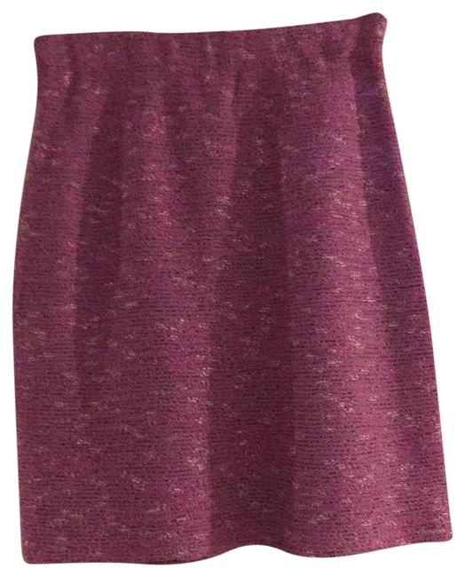 Preload https://img-static.tradesy.com/item/23242155/st-john-lilac-tweed-k718332-skirt-size-2-xs-26-0-1-650-650.jpg