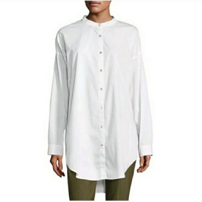 Preload https://item5.tradesy.com/images/eileen-fisher-tunic-23242219-0-0.jpg?width=400&height=650