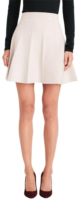 Preload https://item5.tradesy.com/images/club-monaco-cream-carly-skirt-size-8-m-29-30-23242259-0-1.jpg?width=400&height=650
