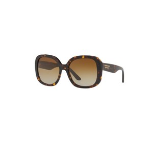 Burberry Burberry Sunglasses BE4259F 3002T5