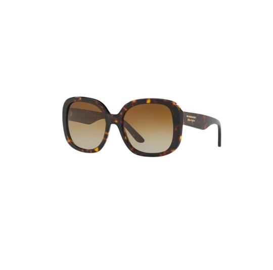 Preload https://img-static.tradesy.com/item/23242367/burberry-be4259f-3002t5-sunglasses-0-0-540-540.jpg