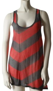 Rag & Bone Casual Top Multicolor