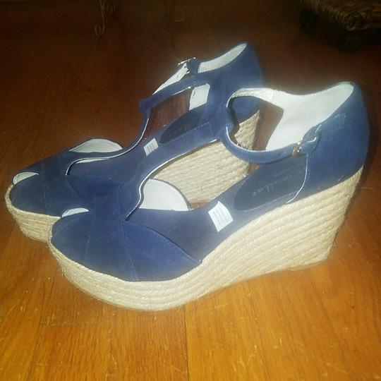 Bettye Muller Wedges