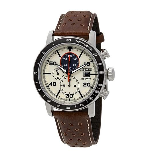 Preload https://img-static.tradesy.com/item/23242409/citizen-silver-brown-brycen-chronograph-arabic-numerals-light-brownleather-dial-men-s-watch-0-0-540-540.jpg