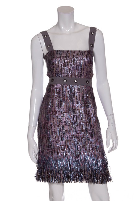 Preload https://item3.tradesy.com/images/purple-sleeveless-woven-mid-length-cocktail-dress-size-0-xs-23242427-0-0.jpg?width=400&height=650