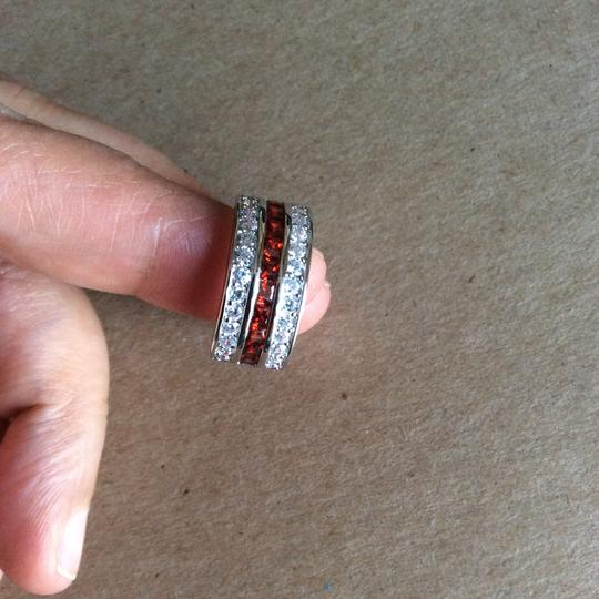 Other 925 Sterling Silver