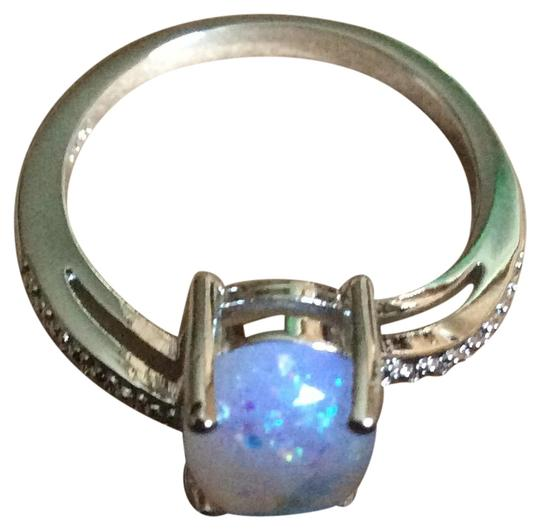 Preload https://img-static.tradesy.com/item/23242479/silver-925-sterling-white-opal-ring-0-1-540-540.jpg