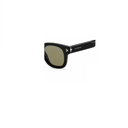 Givenchy Givenchy Sunglasses Gv 7037/S 0Y6C
