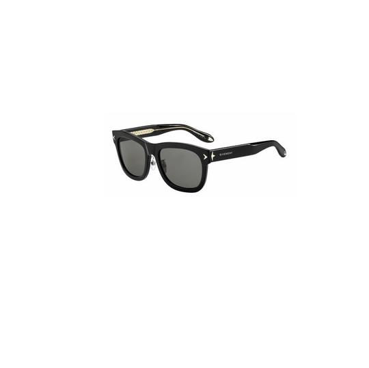 Preload https://item1.tradesy.com/images/givenchy-7047fs-0y6c-sunglasses-23242570-0-0.jpg?width=440&height=440