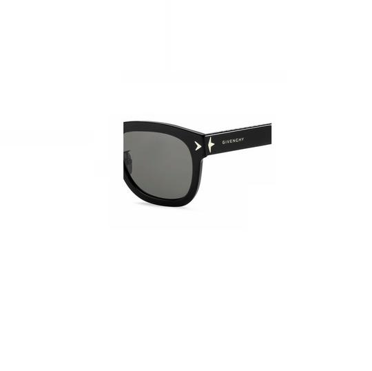 Givenchy Givenchy Sunglasses Gv 7047/F/S 0Y6C