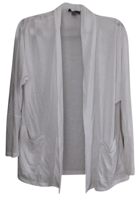 Preload https://item2.tradesy.com/images/alo-white-yoga-coverup-activewear-jacket-size-6-s-23242591-0-1.jpg?width=400&height=650