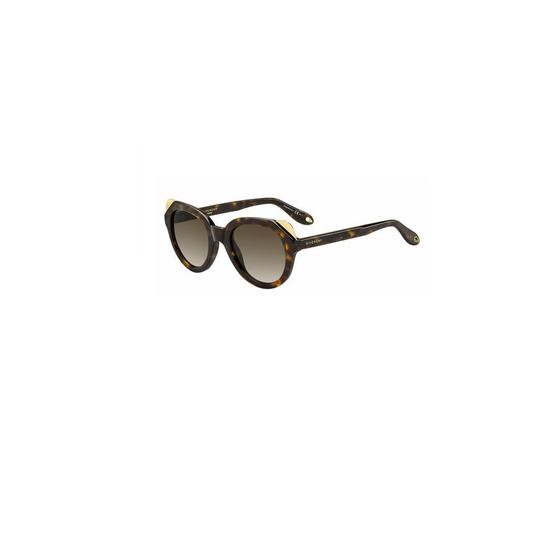 Preload https://img-static.tradesy.com/item/23242661/givenchy-havana-brown-ha-brown-gradient-lens-7053s-09n4-sunglasses-0-0-540-540.jpg
