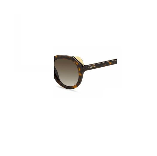 Givenchy Givenchy Sunglasses Gv 7053/S 09N4