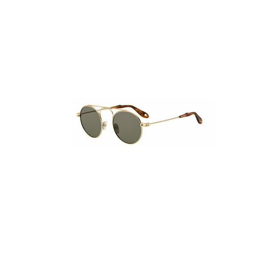 Preload https://item5.tradesy.com/images/givenchy-semi-matte-gold-70-brown-lens-7054s-0aoz-sunglasses-23242699-0-0.jpg?width=440&height=440
