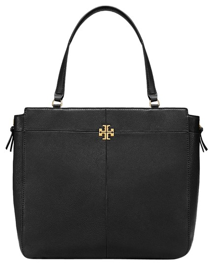 Tory Burch Tote in Black - item med img