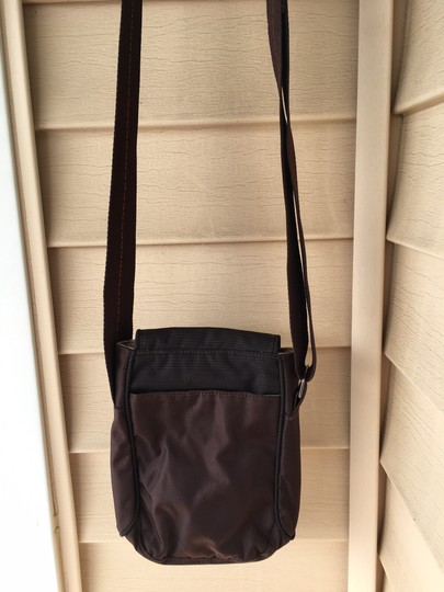 The North Face Casual Travel Cross Body Bag