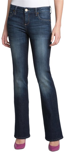 Preload https://item1.tradesy.com/images/kut-from-the-kloth-farrah-boot-cut-jeans-size-27-4-s-23243020-0-1.jpg?width=400&height=650