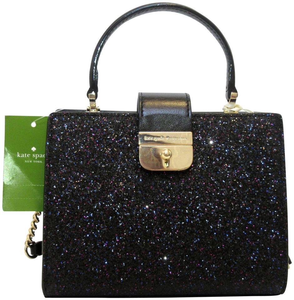 34b7450d19 Kate Spade Bags on Sale - Up to 90% off at Tradesy