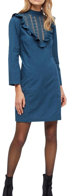Preload https://img-static.tradesy.com/item/23243268/free-people-blue-mini-lora-short-casual-dress-size-2-xs-0-1-650-650.jpg