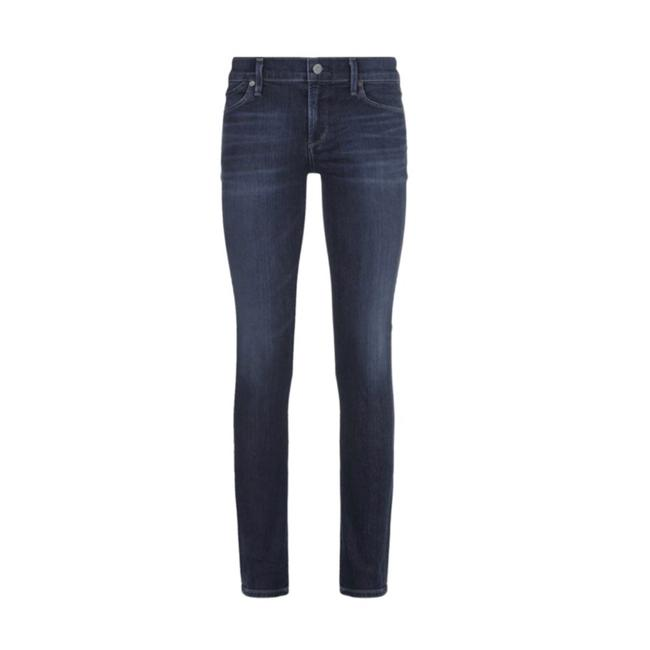 Preload https://img-static.tradesy.com/item/23243505/citizens-of-humanity-avedon-low-rise-skinny-jeans-size-4-s-27-0-0-650-650.jpg
