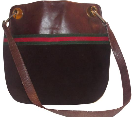 Preload https://img-static.tradesy.com/item/23243532/gucci-webby-brown-leather-and-suede-with-green-and-red-webby-stripe-shoulder-bag-0-1-540-540.jpg