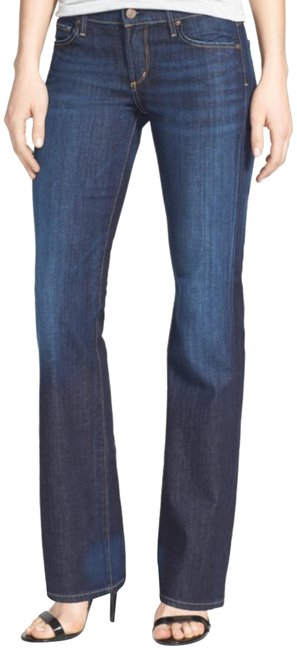 Preload https://img-static.tradesy.com/item/23243535/citizens-of-humanity-dita-boot-cut-jeans-size-6-s-28-0-1-650-650.jpg