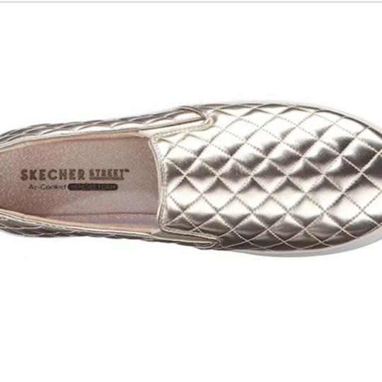 Skechers Gold Athletic