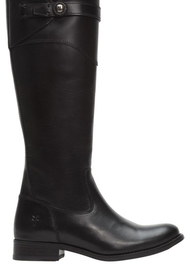 Preload https://img-static.tradesy.com/item/23243867/frye-black-molly-button-tall-bootsbooties-size-us-85-regular-m-b-0-1-540-540.jpg