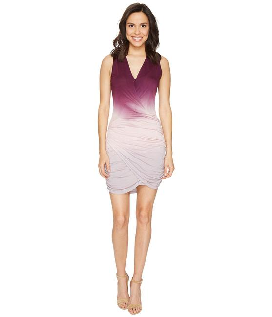 Preload https://img-static.tradesy.com/item/23243927/young-fabulous-and-broke-cadler-short-night-out-dress-size-12-l-0-0-650-650.jpg