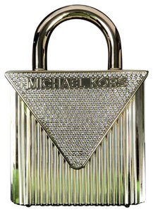ada4a3b79423 Michael Kors Lock   Key Replacement - Up to 70% off at Tradesy