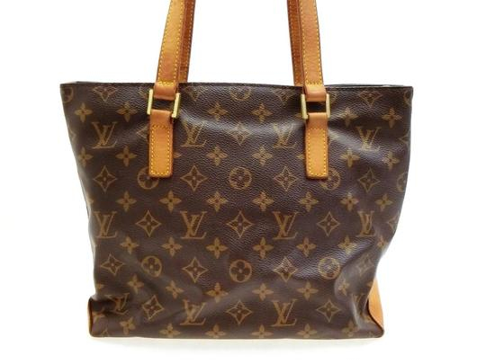 Louis Vuitton Popincourt Luco Vavin Neverfull All-in Shoulder Bag