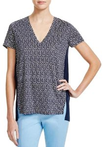 Tory Burch Spring Summer Spring Beach Summer Beach Spring New Top navy