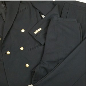 Austin Reed Vintage 3 piece suit