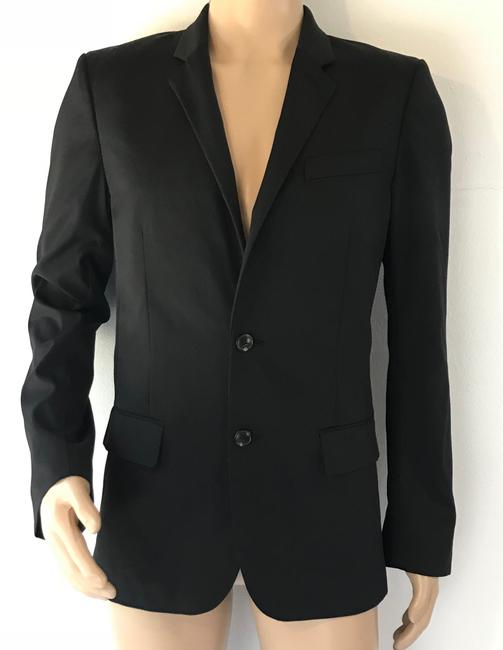 Item - Black New with Tags Tuxedo