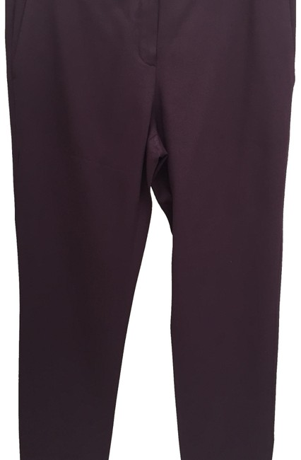 Item - Purple Testra 2b/Modern Suit Pants Size 8 (M, 29, 30)