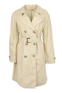 Prada Trench Coat