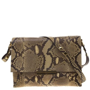 199165394eb9 C line Bags - Buy Authentic Purses Online at Tradesy