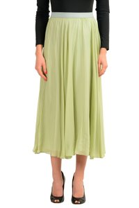 Maison Margiela Skirt Green