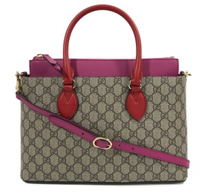 Gucci Bags Shoulder Bags Bags Tote in Multicolor