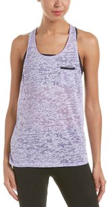 Soybu Soybu Women's Lucy Burnout Active Tank, Neo Plum, M