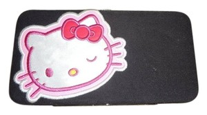 Other Hello Kitty Wallet