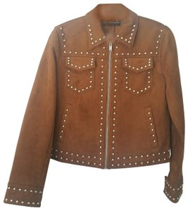 Sfera Motorcycle Jacket