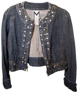 Marc Bouwer Cardigan