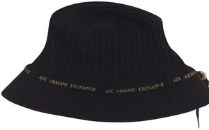 A|X Armani Exchange hat